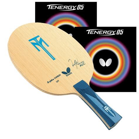 butterfly  table tennis equipment table tennis news