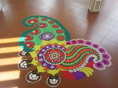 The race is the world's richest open water event with over $100,000 in cash and random prizes. #2017 Happy Diwali Rangoli Designs Peacock Patterns ...