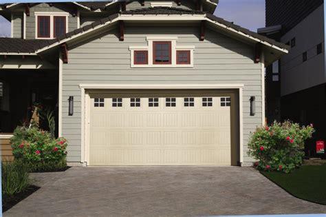 garage doors overhead door company  portland