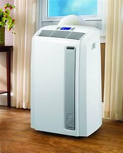 De U0026 39 Longhi Portable Air Conditioner  Model Pac An140hpec