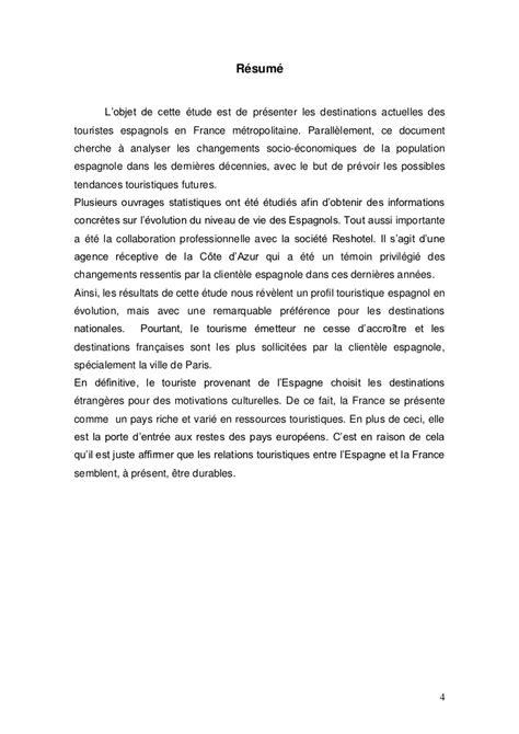 traduire chambre en espagnol traduction expression espagnol