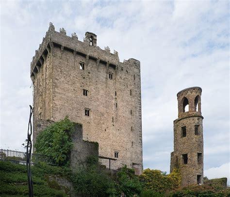 Blarney Castle Wikipedia