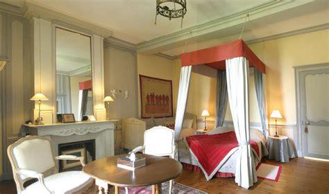 chambre hote chateau chambres d 39 hôtes château de beaulieu chambres d 39 hôtes saumur