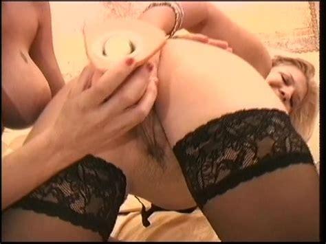 Italian Lesbian Movie Amateur Male Sex
