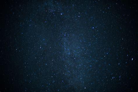 Fotos Gratis Noche Estrella Vía Láctea Atmósfera