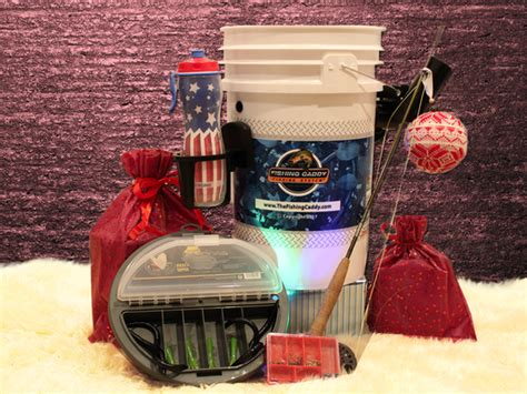 best hunting gifts fishing gifts made in usa ideas for the outdoorsman