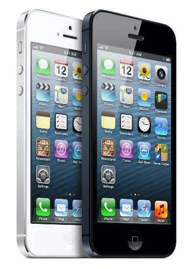 iphone 5 manual iphone 5 manual user guide pdf