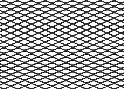 Mesh Metal Expanded Wire Texture Grid Google