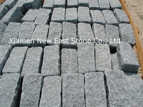 price of road paver block per square meter buy