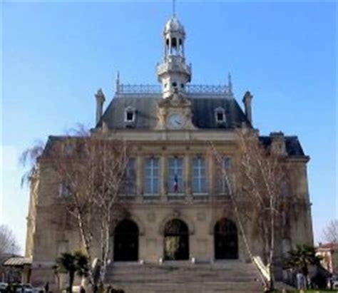 mariage 224 la mairie d asni 232 res et nicolas mariage le 23 d 233 cembre 2006