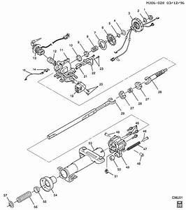 Chevrolet Cavalier Actuator  Theft Deterrent Or Frt  Rear