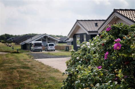 Warum Du Ein Ferienhaus In Dänemark Mieten Solltest
