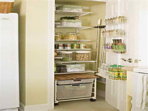 Small Pantry Ideas And Organizations Kitchen Small Bathroom Wall Cabinet Ideas Vanity Design Plans Spa Tile Designs Cheap Red And White Pictures Of
