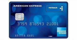 American Express Germany : indusind bank ltd ~ Eleganceandgraceweddings.com Haus und Dekorationen