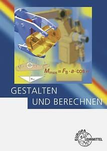 Isbn Prüfziffer Berechnen : gestalten und berechnen europa lehrmittel ~ Themetempest.com Abrechnung