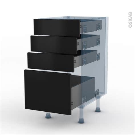 amortisseur tiroir cuisine tiroir a epices coulissant 28 images armoires tremblay