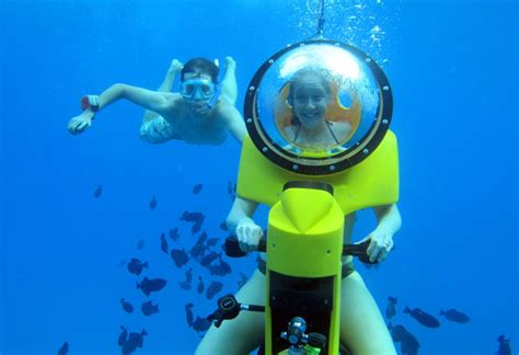 Water Scooter Ride Near Me by 1000 Images About Submarine On Pinterest