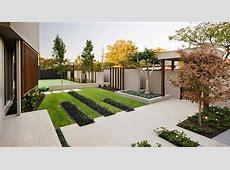 Garden Design Ideas Modern PDF