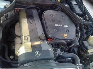 W124 300e 3 4 Amg