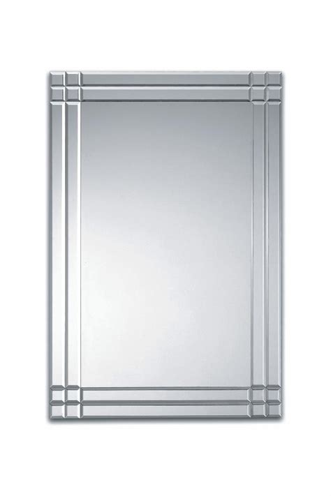 Bathroom Mirrors Cut To Size by Cut To Size Mirrors Glass Productions Uk