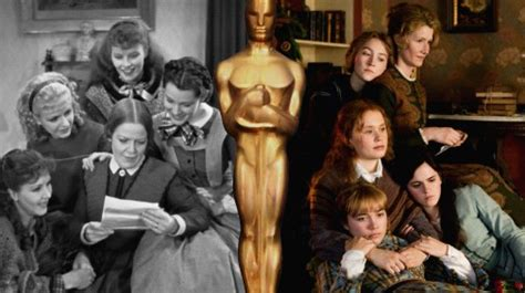 Little Women Movie 1933