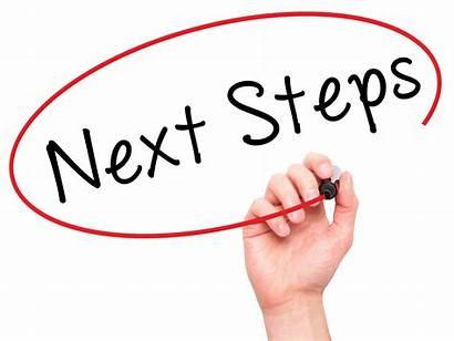Steps Vervolgstappen Writing Visual Clip Vrouwen Schrijven
