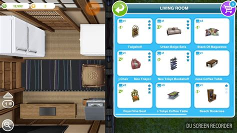 place beach coffee table sims freeplay beach wallpaper