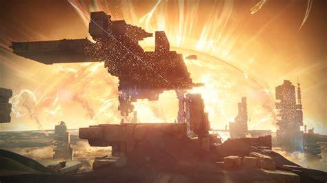 beautiful destiny screenshots vg