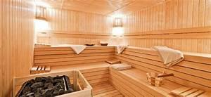 Sauna Les Bains Lille : sauna les bains du marais ~ Dailycaller-alerts.com Idées de Décoration