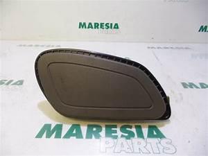 Siege Auto Airbag : usag peugeot 206 airbag si ge 96484355yk maresia parts ~ Maxctalentgroup.com Avis de Voitures