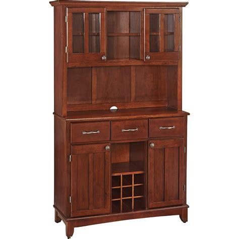 small curio cabinets walmart china cabinets walmart com