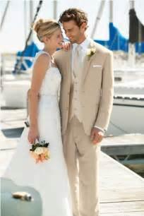 wedding tuxedo styles tuxedo etiquette 101 intimate weddings small wedding diy wedding ideas for small and