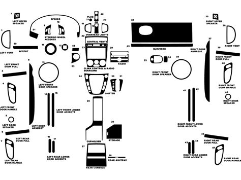 Saturn Outlook Wiring Diagram Auto