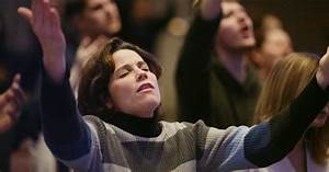How to Pray in Praise and Worship, Prayer, Christian Living