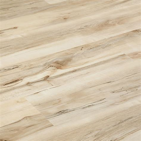 aurora waterguard summer maple lvt luxury vinyl tile floor
