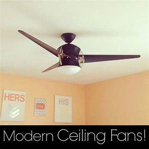 44 best fan tastic images on pinterest blankets ceiling for Top 6 benefits of using modern ceiling fans