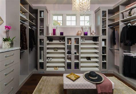 custom closets modern closet los angeles by closet