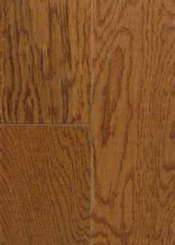 Ridgeland Plank Wood Flooring Hardwood Flooring Deals from