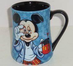 Minnie Mouse Tasse : mornings minnie mouse mug drinkware disney store disney coffee mugs pinterest tasse ~ Whattoseeinmadrid.com Haus und Dekorationen