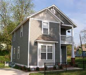Simple Two Story Houses Placement by 21 Best Images About House Design On