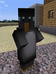 Best Minecraft Skin Template Ideas And Images On Bing Find What - Villager skin fur minecraft pe