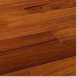 Cumaru Hardwood Flooring Canada by Mazama Hardwood Smooth Cumaru Collection Zg Taed