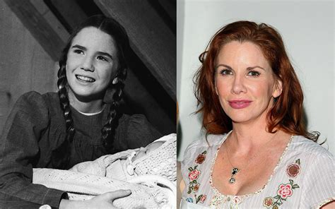 House On The Prairie Characters by House On The Prairie Reunion See The Cast Then And Now