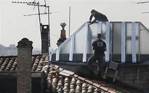 La Verriere Sur Cour : logement quelles aides avez vous droit pour une r novation nerg tique sud ~ Preciouscoupons.com Idées de Décoration