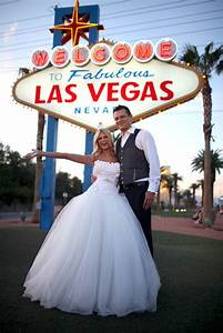 destination wedding ideas las vegas http With las vegas wedding vendors