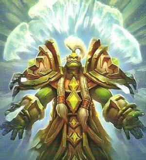 mage races wowpedia  wiki guide   world