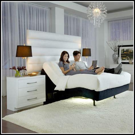 Ikea Hopen Bett 160x200 Download Page  Beste Wohnideen