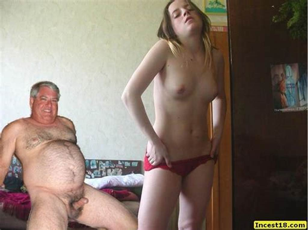 #Moms #And #Daughters #Naked #Having #Sex #With #Dads #Pretty #Mom