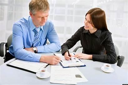 Financial Planning Tips Advisor Unusual Finance Planner