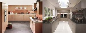 2018 kitchen trends eco kitchens principles and ideas for Interior design kitchen trends 2018